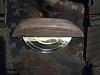 Klicken Sie auf die Grafik für eine größere Ansicht  Name:IMG-20120125-00174.jpg Hits:332 Größe:246,1 KB ID:1880